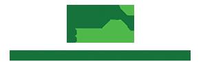 Abazi Hauswartung Logo